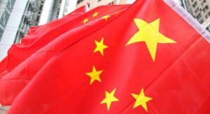 This Is Not The Time To Leave China, Managers Advise Maintaining Exposure