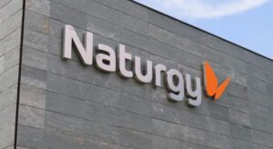 Naturgy's Titles Collide With 23 Euros